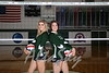 GC_VOLLEYBALL-2014_019