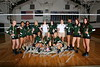 GC_VOLLEYBALL-2014_011
