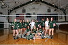 GC_VOLLEYBALL-2014_018