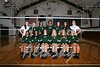 GC_VOLLEYBALL-2014_008