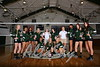 GC_VOLLEYBALL-2014_010