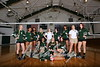 GC_VOLLEYBALL-2014_013