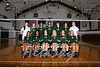 GC_VOLLEYBALL-2014_005