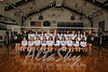 GC_VOLLEYBALL_2015_07