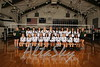 GC_VOLLEYBALL_2015_02