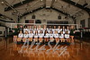 GC_VOLLEYBALL_2015_04