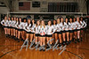 GC_VOLLEYBALL_2015_13_CROP