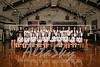 GC_VOLLEYBALL_2015_03