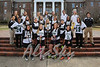 GC_WLAX-TEAM_2014_044_CROP