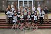 GC_WLAX-TEAM_2014_042_CROP