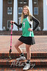 GC_WLAX-TEAM_2014_052_CROP