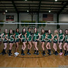 GDS-JV-VB-TEAM_2013_005-1