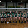 GDS-JV-VB-TEAM_2013_003-1