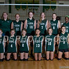 GDS_MS-VB_TEAMPHOTO_2013_007-1