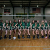 GDS-JV-VB-TEAM_2013_006-1