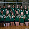 GDS-JV-VB-TEAM_2013_010-1