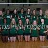 GDS-JV-VB-TEAM_2013_012-1