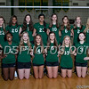 GDS-JV-VB-TEAM_2013_008-1