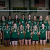 GDS-JV-VB-TEAM_2013_007-1
