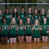 GDS-JV-VB-TEAM_2013_009-1