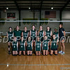 GDS_MS-VB_TEAMPHOTO_2013_008-1