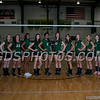 GDS-JV-VB-TEAM_2013_004-1