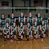 GDS_MS-VB_TEAMPHOTO_2013_004-1