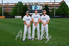 Baseball Team Pictures0021