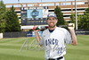 Baseball Team Pictures0014