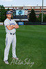 Baseball Team Pictures0028
