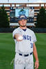 Baseball Team Pictures0026