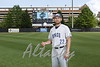 Baseball Team Pictures0017