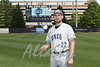 Baseball Team Pictures0018