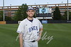 Baseball Team Pictures0016