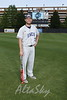 Baseball Team Pictures0015