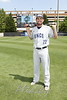 Baseball Team Pictures0013
