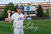 Baseball Team Pictures0032