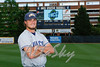 Baseball Team Pictures0029