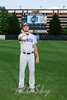 Baseball Team Pictures0024