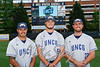Baseball Team Pictures0022