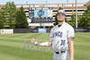 Baseball Team Pictures0020