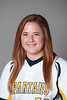 UNCG_SOFTBALL_TEAM-2012-13_075-RZD