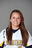 UNCG_SOFTBALL_TEAM-2012-13_024-RZD