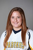 UNCG_SOFTBALL_TEAM-2012-13_073-RZD