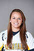 UNCG_SOFTBALL_TEAM-2012-13_025-RZD