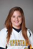 UNCG_SOFTBALL_TEAM-2012-13_077-RZD