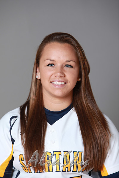 UNCG_SOFTBALL_TEAM-2012-13_023-RZD