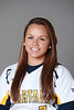 UNCG_SOFTBALL_TEAM-2012-13_028-RZD