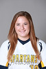 UNCG_SOFTBALL_TEAM-2012-13_071-RZD