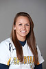 UNCG_SOFTBALL_TEAM-2012-13_030-RZD